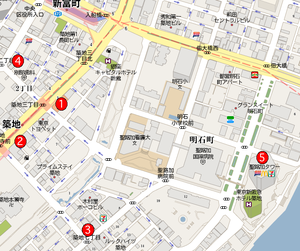 20080315map1