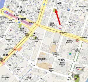 20080315map3