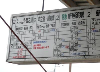 20080506ishi2