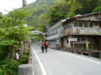 20080506ishi3