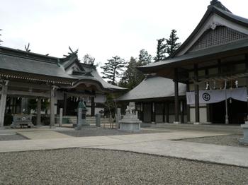 20080506ishi7
