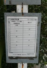 20080506ishi9
