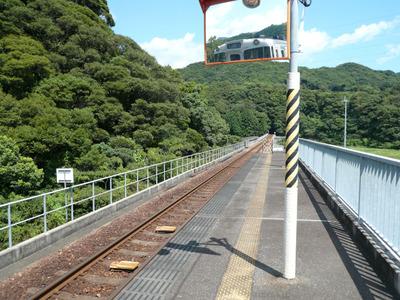 20080910muroto2