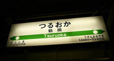 20081008kamo3