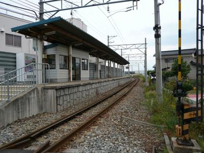 20081029kanazawa4