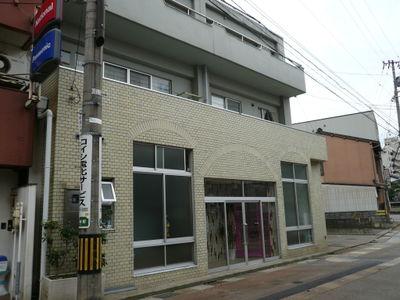 20081101kanazawa