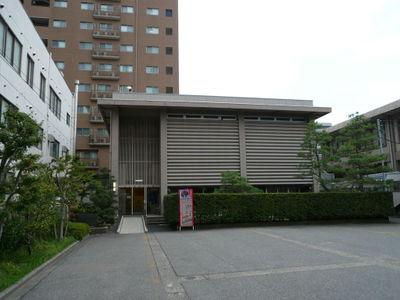 20081101kanazawa6