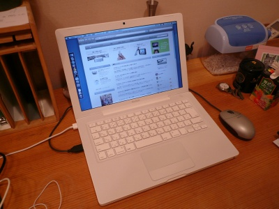20090414macbook