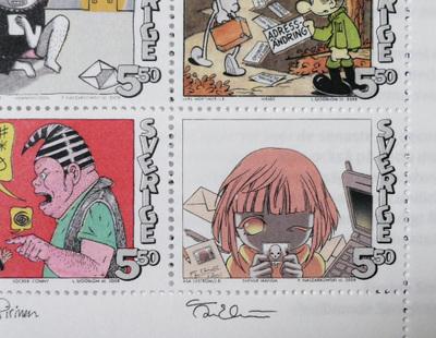 20100517stamp2
