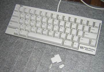 hhk_broken.jpg