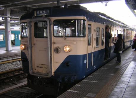 20060401uchibou