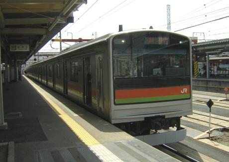 20060402kawagoeline