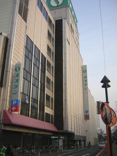 20060402suzuran