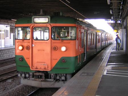 20060410fuji