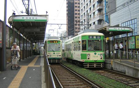 20060716toden4